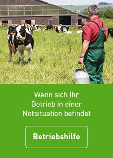 Button_L_Betriebshilfe