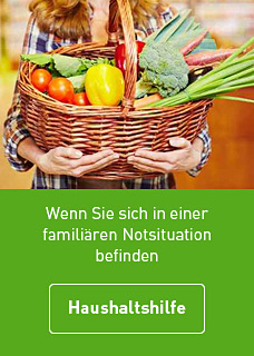 Button_L_Haushaltshilfe
