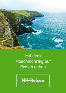 Button_L_MRReisen