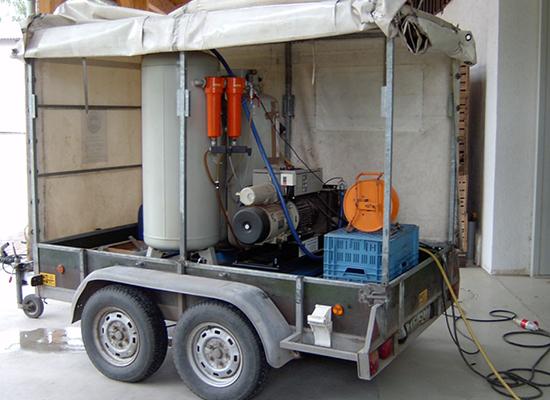 i_stickstoffgenerator