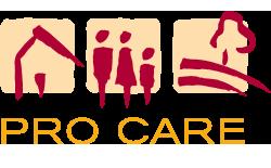 logo_procare