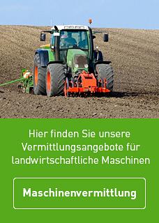 Button_L_Maschinenverm