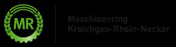 Maschinenring Kraichgau