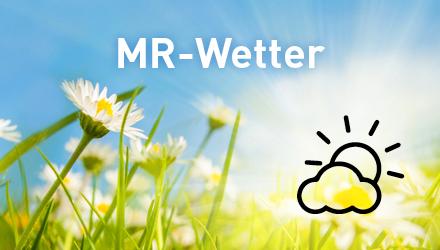 t_wettervorhersage